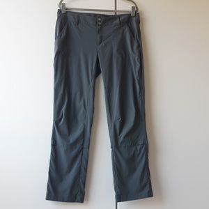 Columbia Omni - shield pants size 14